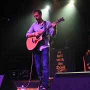 jason mann_acoustic spot talent