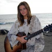 sophia dion_acoustic spot talent