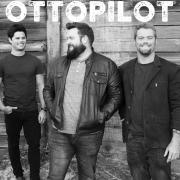 ottopilot_acoustic spot talent