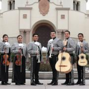 Mariachi Continental_acoustic spot talent