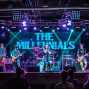 millennials_acoustic spot talent