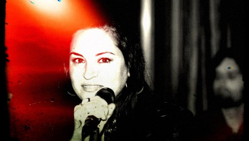 Marcela Mendez_acoustic spot talent