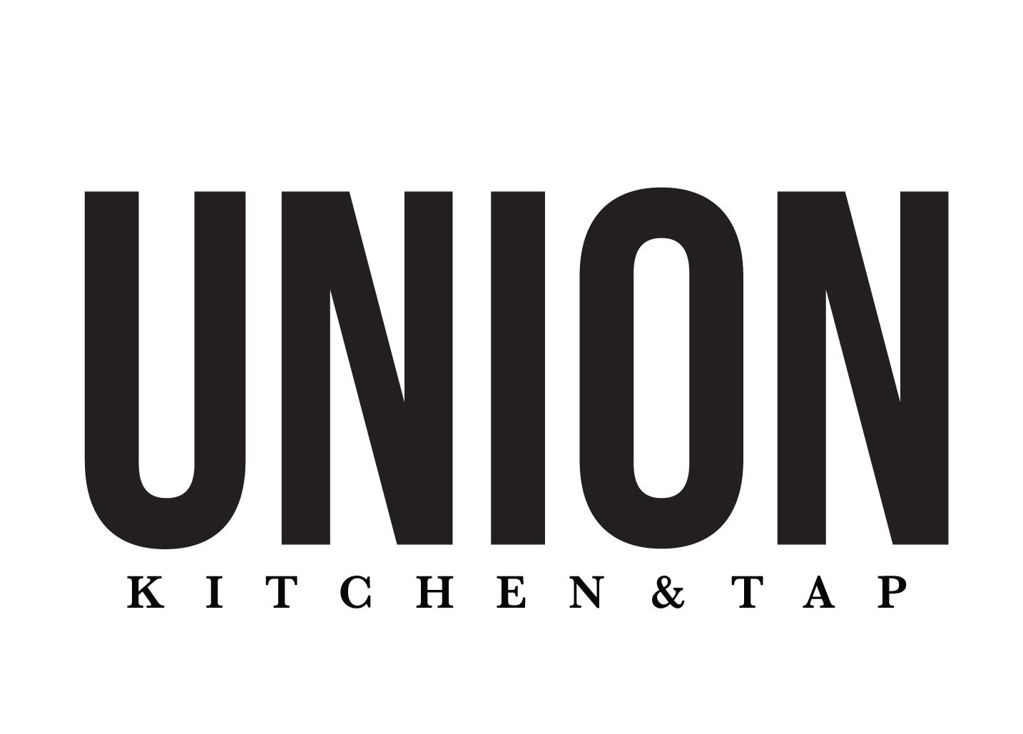 Union Kitchen & Tap Encinitas   Acoustic Spot Talent