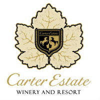 Carter Estate Winery and Resort logo _ acoustic spot talent