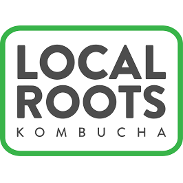 local roots logo acoustic spot